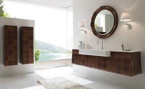 zagadnienie łazienka